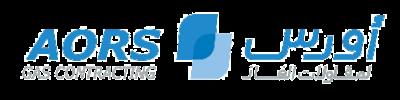 AORS Logo