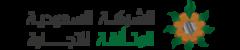 logo-saudi